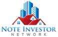 Note Investor Network